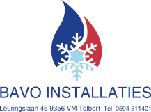 Bavo Installaties