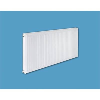 Radiator Henrad softline